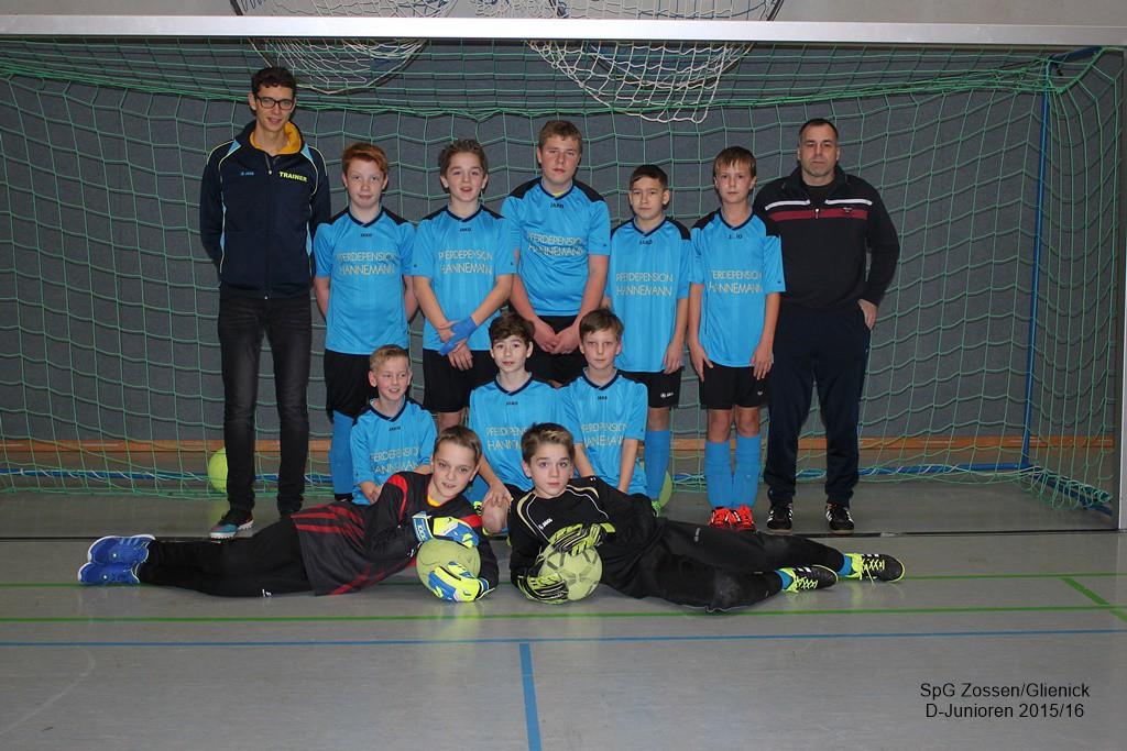 D-Junioren 2015_16_mittel