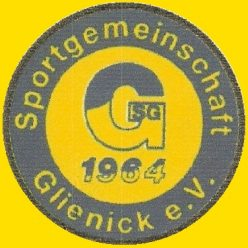 SG Glienick 1964 e.V.